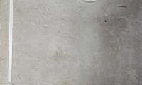 Vzdrževalno popravilo razsvetljave na Kolodvorski 25 v Pivki