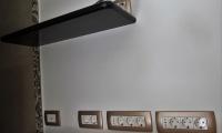 Frizerski salon v Sežani