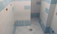Adaptacija kopalnice - Kozina